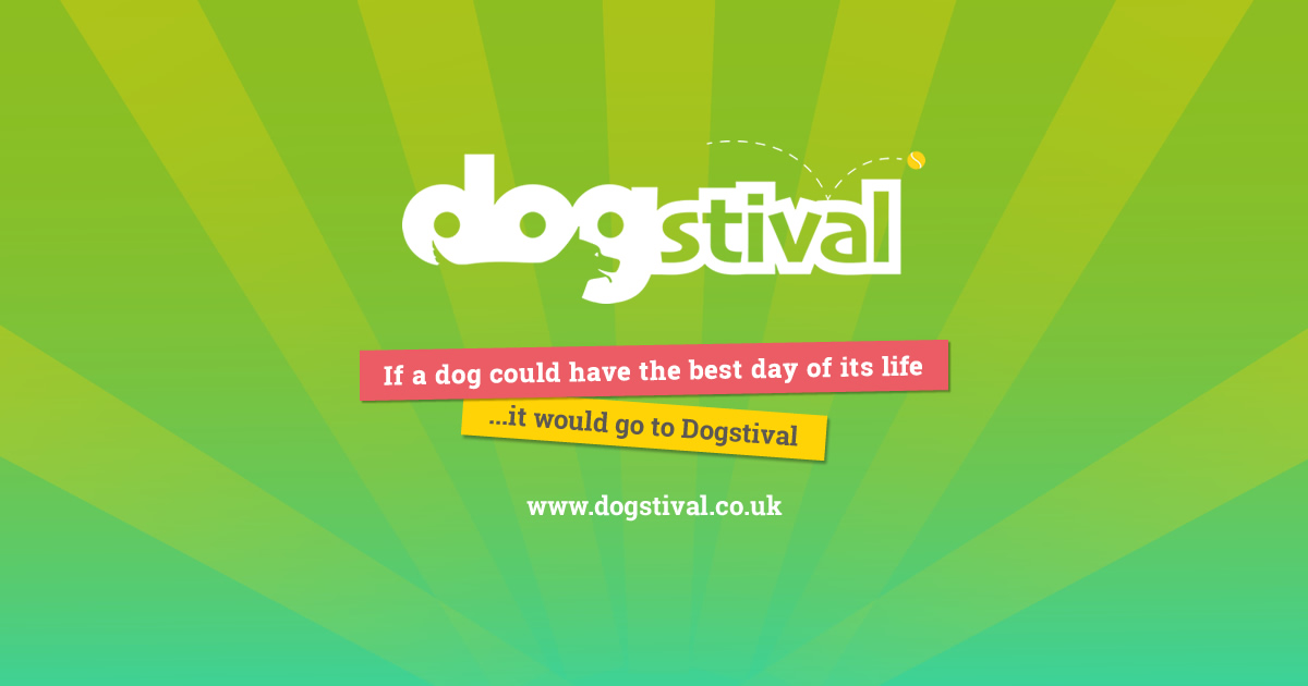 d3ef77d789c Dogstival   Shopping at Dogstival   Retail stands selling everything you  need for your dog from leads, food, treats, dog beds and more