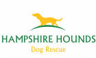 Hampshire Hounds logo