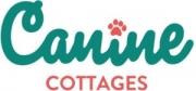 Canine Cottages logo