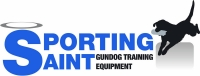 Sporting Saint logo