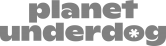 Planet Underdog logo