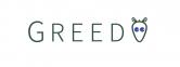 Greedo Dining logo