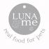 Luna and Me logo