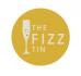 The Fizz Tin logo
