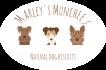 Marleys Munchees logo