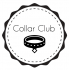 Collar Club logo