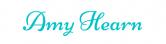 Amy Hearn Designs logo