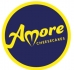 Amore Cheesecakes logo