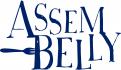 Assembelly logo