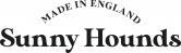 Sunny Hounds logo