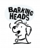 Barking Heads logo