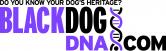 BlackDog DNA logo