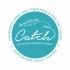 Catch Fabulous Fishcakes logo