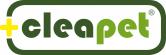 Clea Pet logo