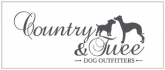 Country and Twee logo