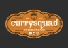 Curry Squad logo