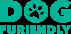 Dog Furiendly logo