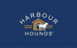 Harbour Hounds logo