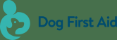 Dog First Aid Wiltshire logo