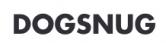 Dog Snug logo