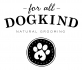 For All DogKind logo