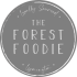 The Forest Foodie logo