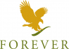 Forever Living, The Aloe Vera Company logo