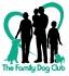 The Family Dog Club logo