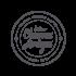 Los Churros Amigos logo