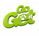 Go Get it Pet Insurance Comparison Site logo