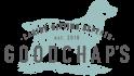 Goodchaps logo