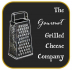 The Gourmet Grilled Cheese Company logo