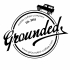 Grounded Coffee logo