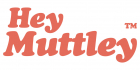 Hey Muttley logo