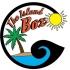 Island Box logo