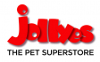 Jollyes Pet Superstores logo