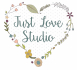 Just Love Studio logo