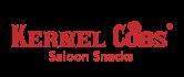 Kernel Cobs logo