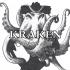 Kraken Seafood Co. logo