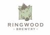 Ringwood Brewery logo