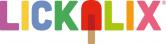 Lickalix logo