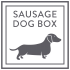 Sausage Dog Box logo