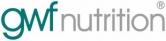 GWF Nutrition logo