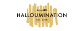 Halloumination logo