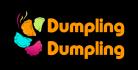 Dumpling Dumpling logo