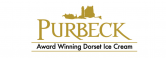 Purbeck Ice Cream logo