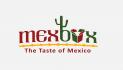 MexBox logo