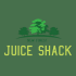 The New Forest Juice Shack logo