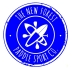 New Forest Paddle Sports logo