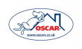 Oscar Pet Foods  logo